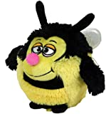 Mushabellies Buzzie Bee