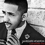download marques houston noize