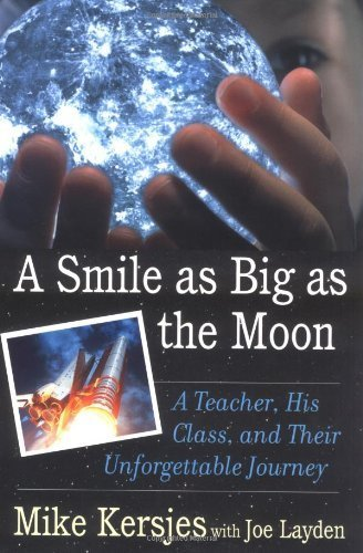 a smile as big as the moon - 6