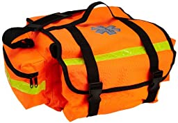 Primacare KB-RO74-O Trauma Bag, 7\