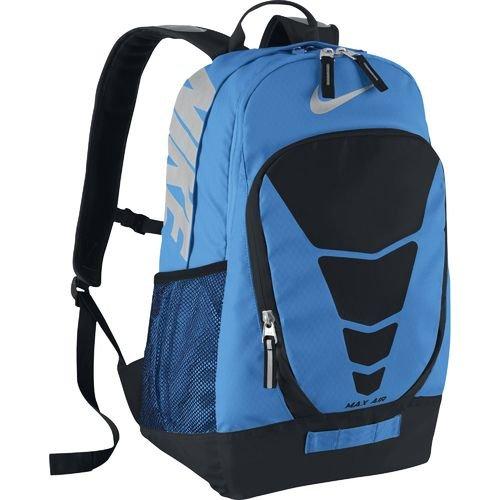 nike vapor max air backpack - 4