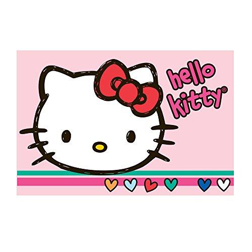 Hello-Kitty-Standard-Pillowcase