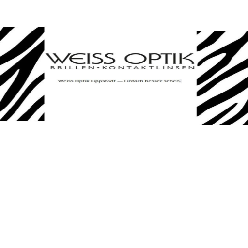 Weiss Optik Lippstadt (Brillen App)