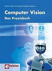 Computer Vision: Das Praxisbuch