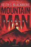 Mountain Man: Prequel: Volume 4