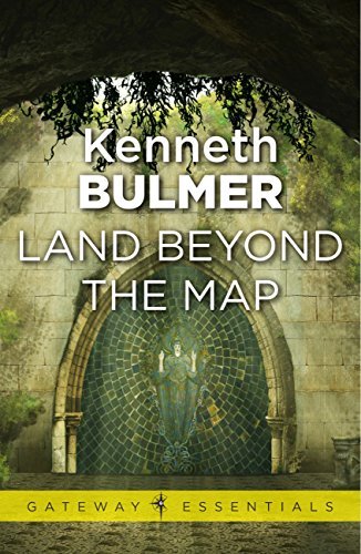 land-beyond-the-map-keys-to-the-dimensions-book-1