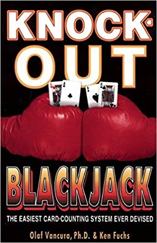 The Easiest Card-Counting System Ever Devised Knock-Out Blackjack