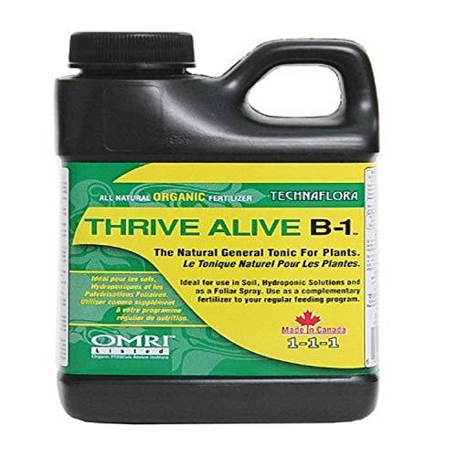 Technaflora 720630 Thrive Alive