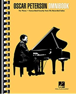The Herbie Hancock Collection (Artist Transcriptions  Piano