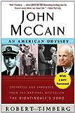 John McCain, Robert Timberg, 141655985X