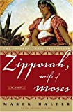 Bargain eBook - Zipporah  Wife of Moses