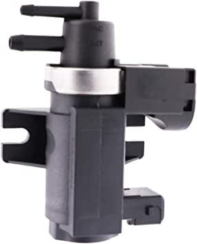 6655403897 Vacuum Modulator For Ssangyong Actyon Sports ACTYON