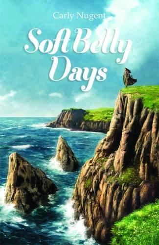 Read Online Soft Belly Days ebook