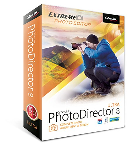 video editing software for mac - 8