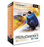 Cyberlink PhotoDirector 8 Ultra