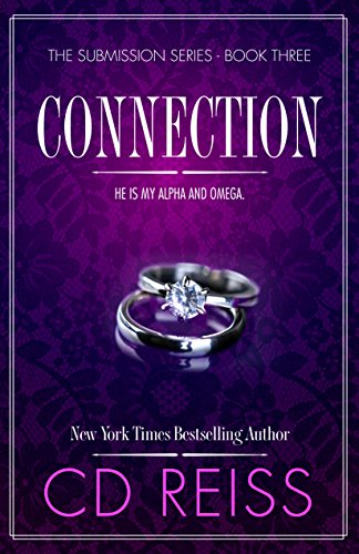 (Connection (The Submission Series Book)
