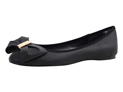 474a4f935 Amazon.com  Ted Baker Women s Imme 4  Shoes