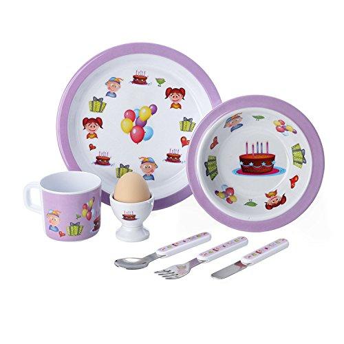 kid dinnerware - 7