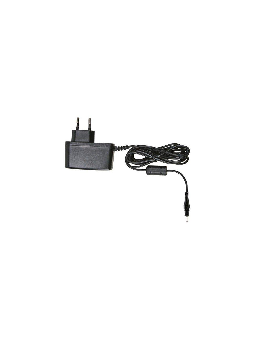 Power Supplies 400234 Stecker-Schaltnetzteil, 15 VDC, 1.2 Amp VS Electronic Vertriebs GmbH