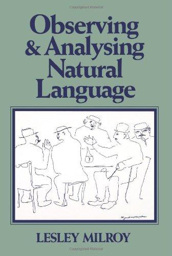 The Sociolinguistics Of Language - Isbn:9780631138259 - image 7