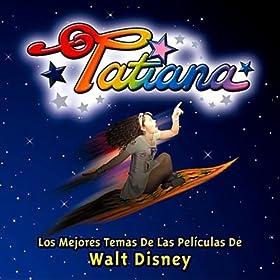 los mejores temas de las peliculas de walt disney december 20 2011