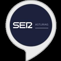 Las noticias de Asturias