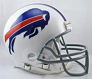 Riddell Buffalo Bills Proline Authentic Football Helmet