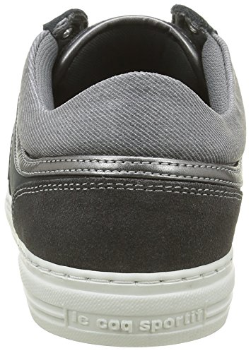 Arras Homme Basses Shadow Baskets Sportif Le Gris Coq Dark Low E1qYTwwPx