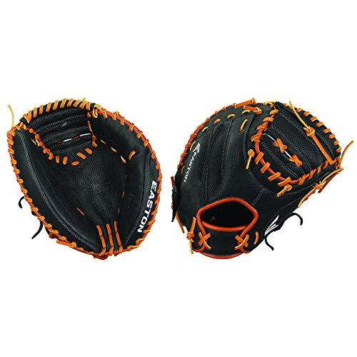 Easton Baseball Catchers Mitt - Easton Game Day GDC2 Rht Game Day GDC2, Right Hand Throw