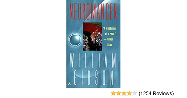Amazon neuromancer sprawl trilogy ebook william gibson amazon neuromancer sprawl trilogy ebook william gibson kindle store fandeluxe Image collections