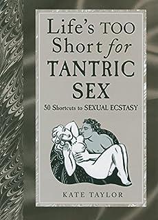 Granddad having sex