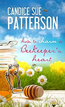 Download PDF How to Charm a Beekeeper's Heart