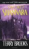 Living in peaceful Shady Vale, Shea Ohmsford knew little of the troubles that plagued the rest of the world. Then the giant, forbidding Allanon revaled that the supposedly dead Warlock Lord was plotting to destory the world. The sole weapon a...