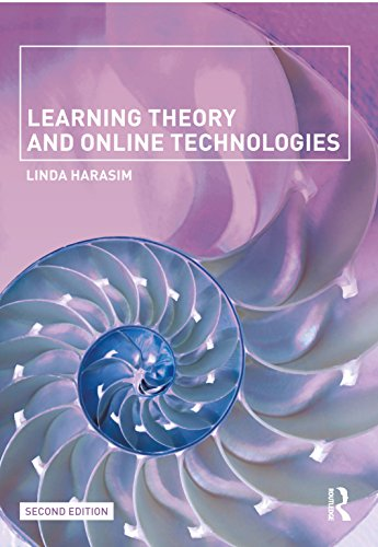 Learning Theory and Online - Online Linda