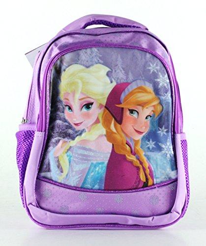d9940055f6 Disney – Zaino Asilo Frozen – TravelKit