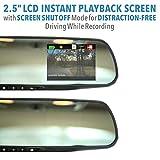 Official HD Mirror Cam – As Seen on TV Dash Cam