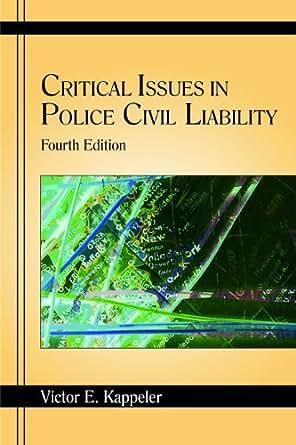 Critical issuesweek8