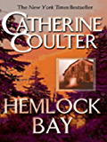 Hemlock Bay (An FBI Thriller Book 6)