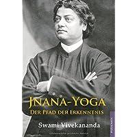 Jnana-Yoga: Der Pfad der Erkenntnis