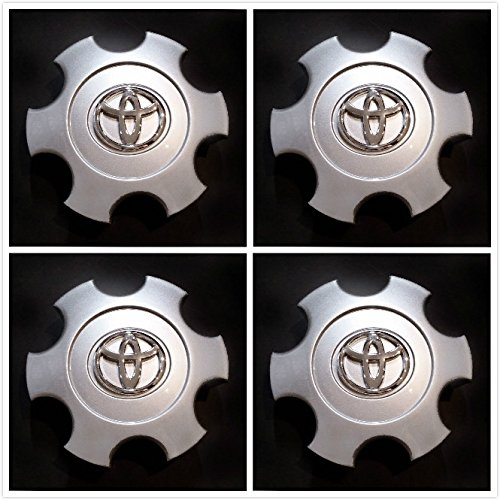 gosweet-4x-brand-new-four-pieces-set-of-2003-2006-toyota-tundra-wheel-hub-caps-centre-cover-2003-200