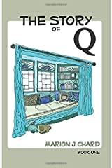 The Story of 'Q' Paperback