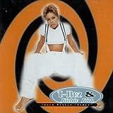 Touch Myself Remix by T-Boz & Richie Rich (1996-11-04)