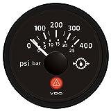 VDO A2C53417222-S Oil Pressure Gauge