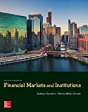 img - for Financial Markets and Institutions book / textbook / text book