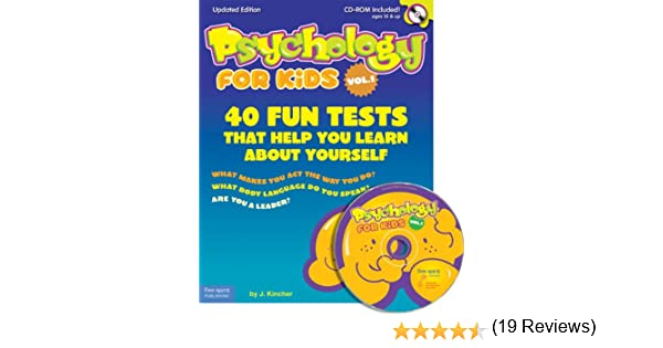 Time Worksheets 2nd grade telling time worksheets : Psychology for Kids Vol. 1: 40 Fun Tests That Help You Learn About ...