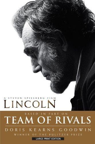 lincoln rivals - 2