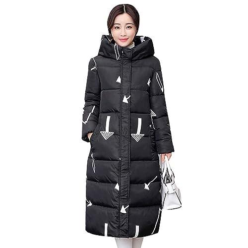 Ranboo chaqueta abrigo con capucha cremallera delgada prendas de vestir exteriores