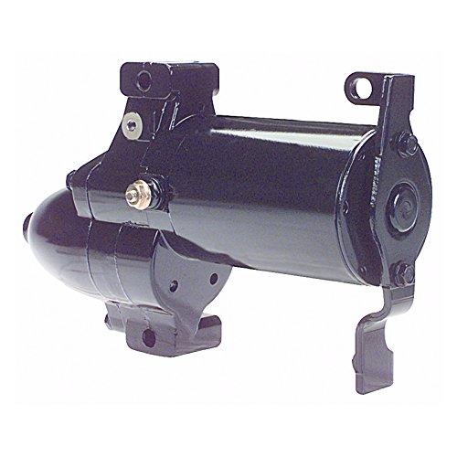 Premier Gear PG-5723 Marine United Technologies PMDD Professional Grade New Starter
