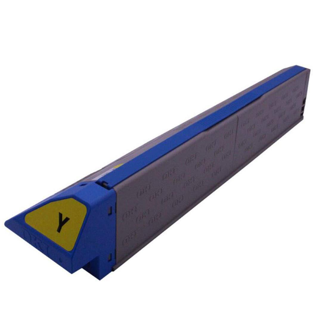 Cartucho de tóner compatible con OKTC941 para impresora ...