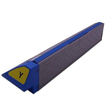 Cartucho de tóner compatible con OKTC941 para impresora láser ...